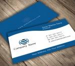 Consulting & Recruitment 5