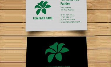 Business card express florists 7 reheart Choice Image