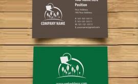 Landscaping & Gardening 2