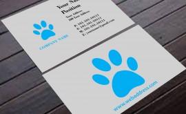 Veterinary & Pet Care 7