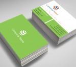 Consulting & Recruitment 1