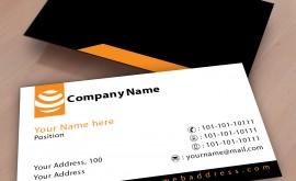 Consulting & Recruitment 17