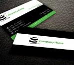 Consulting & Recruitment 18