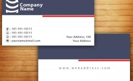 Consulting & Recruitment 19