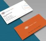 Consulting & Recruitment 2