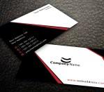 Consulting & Recruitment 20