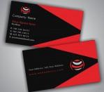 Consulting & Recruitment 3