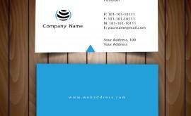 Consulting & Recruitment 4