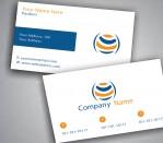 Consulting & Recruitment 6