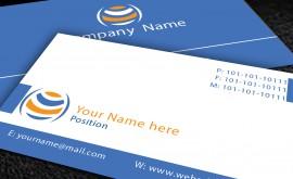 Consulting & Recruitment 7