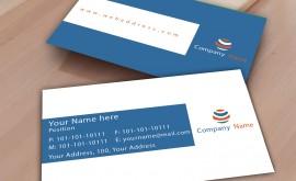 Consulting & Recruitment 8