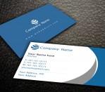 Consulting & Recruitment 9