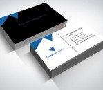Financial & Insurance 5