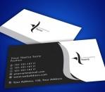 Financial & Insurance 2