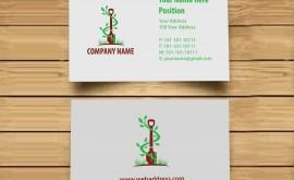 Landscaping & Gardening 1