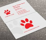 Veterinary & Pet Care 1