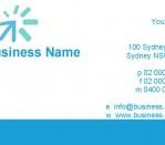 Financial & Insurance 6