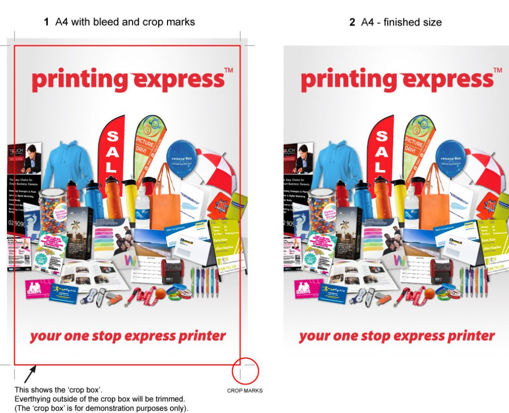 website bleed image_printing express_how to supply your design